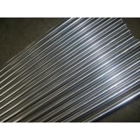 China High Strength Round Hard Chrome Plated Tubing 20micron - 30 micron on sale