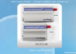 China gsm module alarm on sale