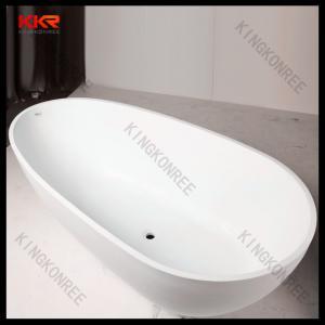 Very Small Freestanding Bathtubs ,Cheap Solid Surface Bathtub