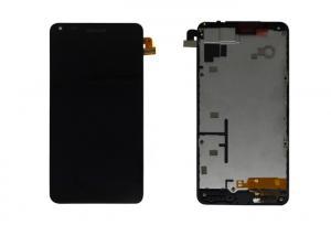 China Free Shipping Nokia Lumia 640 Lcd Screen , Nokia Lumia 640 Screen Replacement on sale