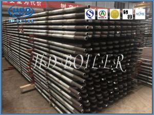 China Steam Superheater And Reheater For Boilers Of Industry And Power Station on sale
