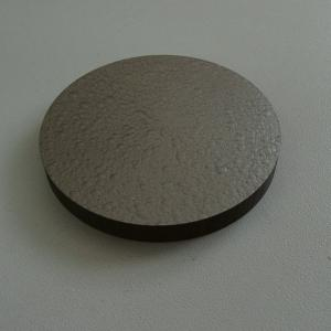 Pyrolytic Graphite For Sale Hot Selling Graphite Goods