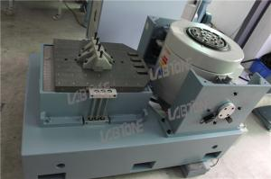 China High Frequency Vibration Test Equipment Modal Vibration Shaker With ISTA IEC Standard on sale