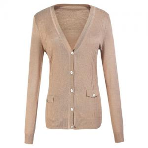 China  Cashmere Cotton sweaters on sale