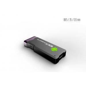 China Android TV dongle ,internet for tv, android tv stick,google tv player(A-TV-TC25) on sale