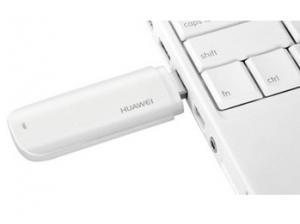 China Huawei E173 WCDMA 3G USB Wireless Modem 7.2Mbps Dongle Adapter SIM TF Card USB modem on sale