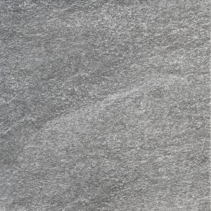 China 300x300mm rustic tile flooring,anti-skid ceramic tile,matt surface,grey color on sale