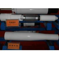 Internal Downhole Fishing Tools Releasing Spear To Catch Drill Pipe Casing