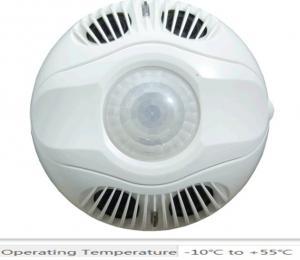 China Automation Lighting Control Module Sensor 24V DC Smart Home Occupancy 0.36 W on sale