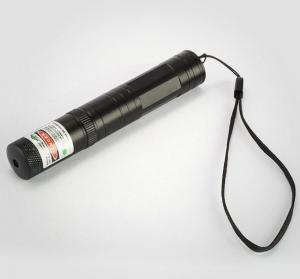 China 650nm 200mw red star laser pointer on sale