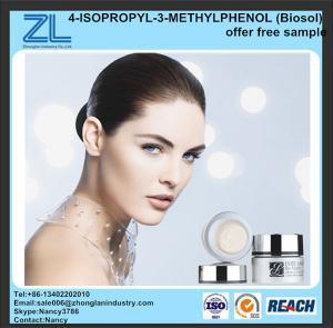 China P-Thymol 99% for eye shadow on sale