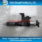 DENSO common rail injector 095000-6367 , 095000-6366 , 095000-636 for 8-97609788-7 , 8976097887