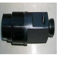 Deutz / Foton Injector Diesel Engine Components CKBAL65S13/13 Lightweight