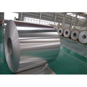 China 6061 t6 aluminum coil for window frame on sale