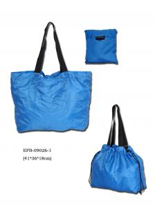 China Eco friendly shopping bag,recycle foldable shopping bags for woman on sale
