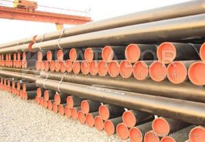 China API 5L X60 steel plate/pipes for large diameter pipes on sale
