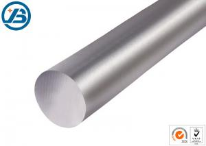 China Industry / Carving AZ91 AZ31B Magnesium Alloy Bar Billet Polished Molybdenum Rod on sale