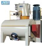 SRL-ZW Horizontal Mixer Unit ,High Speed Mixer,Cooling Mixer Unit