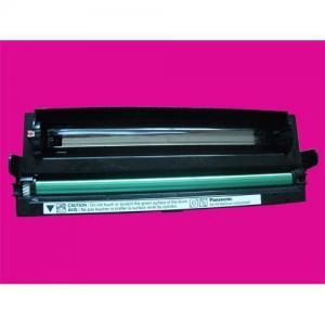 Quality Quality drum unit for Panasonic 87a,90e,78A,84E,86A,89A,91E,95E,etc for sale