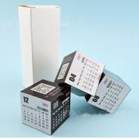 magnetic Magic Puzzle Cubes 7*7*7CM  Changing shape printing photos for your design magic cube