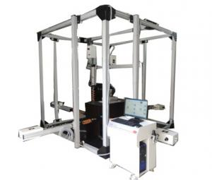 China Universal Furniture Testing Machine on sale