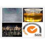 CAS 15262-86-9のボディービルをやる同化ステロイドホルモン、人のためのテストステロンIsocaproate