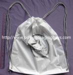 Productos electrónicos que empaquetan la mochila del lazo para el ordenador portátil/Ipad/Notbook