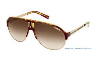 1bbc11be39 ... Quality CARRERA Sunglasses For Men and Women s Free Shipping by Air  Post and EMS for sale ...