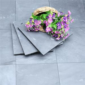 China New model villas durable natural patio stone cheap floor tile on sale