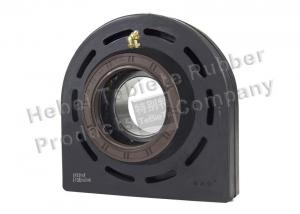 China Brown Drive Shaft Center Support Bearing Good Chemical Resistance on sale