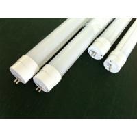 China 従来のけい光ランプT5を取り替えるT5ピンへのT8は管の照明を導きました on sale