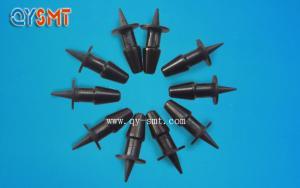 China smt nozzle SAMSUNG TN030,TN040,TN065,TN140,TN220,TN400,TN750,TN1100 nozzle on sale
