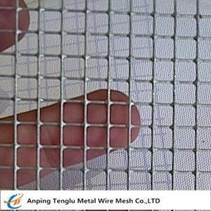 China Galvanized Hardware Cloth|1/2 inch Welded wire mesh for Construction on sale