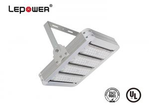 China Super Bright SMD Led Flood Light 140w / 200W , Commercial LED Flood Lights Over – Current Protection on sale