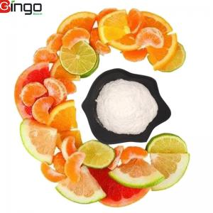 China Skin Care Raw Materials Skin Whitening 99% Magnesium Ascorbyl Phosphate In Cosmetics on sale