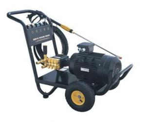 China high pressure washer on sale