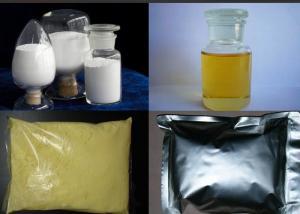 China Medical Durabolin Raw Powder Oral Anabolic Steroids NPP Nandrolone Phenylpropionate on sale