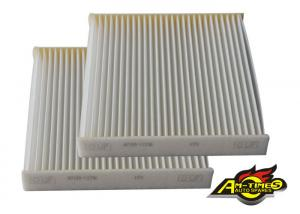 China High End TOYOTA Air Filter / Cabin Air Filter For Toyota Camry 87139-YZZ16 8713930040 87139YZZ08 on sale