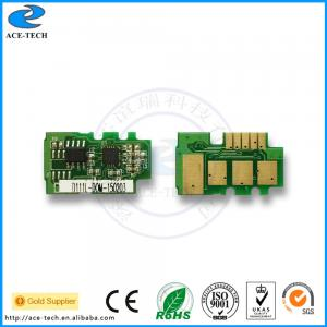 China Samsung Laser Printer Cartridge Refill Toner Cartridge Chip MLT - D111S on sale
