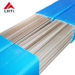 Alloy Titanium Wire High-quality Superconducting material ASTM B 863 Titanium Wire on Sale