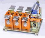 AC Contactor CKJ5-630/1.14