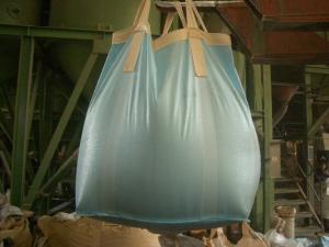 China tubular bag on sale