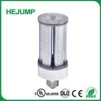 High Lumen 150lm/W LED Corn Light with UL Dlc cUL Approved