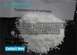 China Durabolin NPP PK Nandrolone Decanoate Powder / Nandrolone phenylpropionate on sale