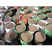 2500mesh P2O5 28% Organic Guano Fertilizer Non toxic For Agriculture