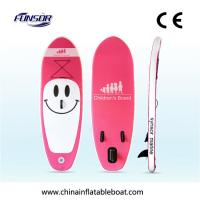 Inflatable stand up paddle boards 380cm sup for beginner Custom for people