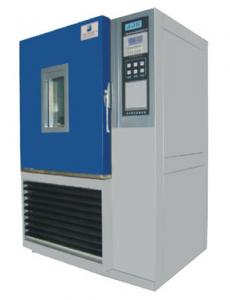 China UV Accelerated Weathering Tester/UV test chambers / Temperature control test chamber(JQ-703B) on sale