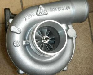 China Audi 100, 200 K24 Turbo 53249887001,034145703C, 034145701B, 034145701BX, 034145701BV on sale