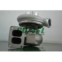 D2876LF02 Diesel Man Truck Turbo , 316195 316192 51091007435 S3B Turbo