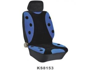 China KS8153,car seat cover,car accessories hot sales on sale
